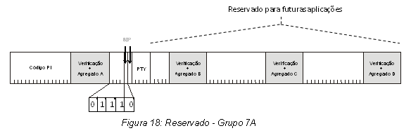 Fig18
